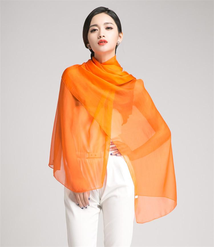 11-3silk scarf