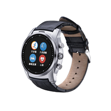 Neue As Seen On TV Produkt Sport Uhren Pulsmesser Fitness Tracker Neue Bluetooth Smartwatch Haben 0.3MP Kamera