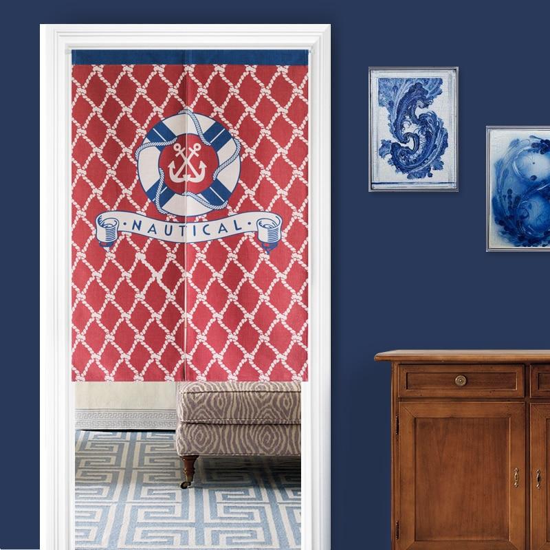 Beautiful Mediterranean Decor Living Room Gift - Living Room Designs ...