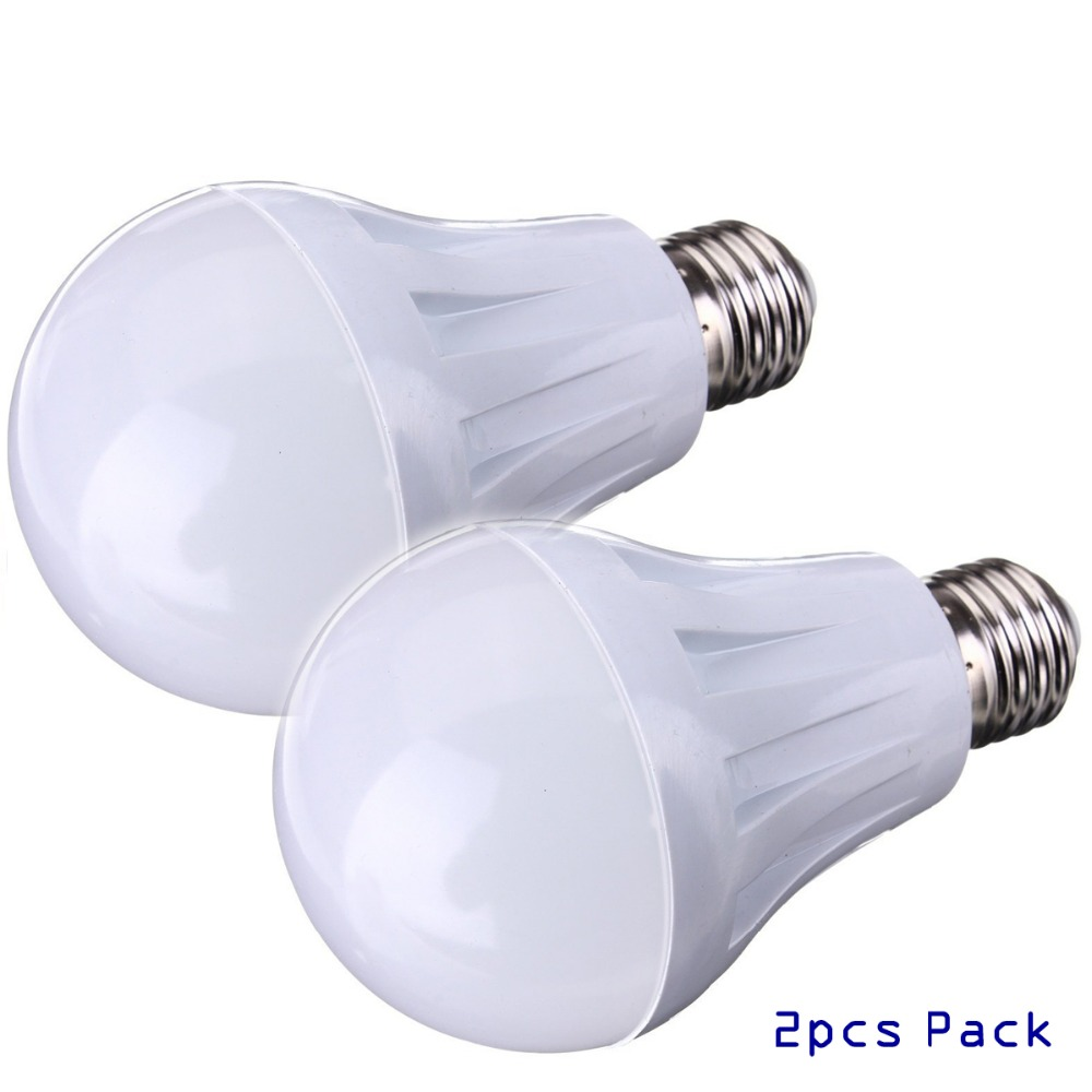 Online Buy Wholesale Voice Control Lamp From China Voice Control Lamp Wholesalers