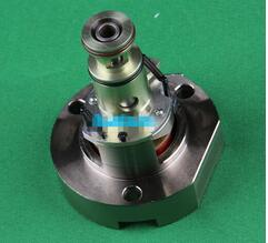 Brand New Engine Actuator 3408326 Closed Diesel Engine Parts Low-flow 24VDC