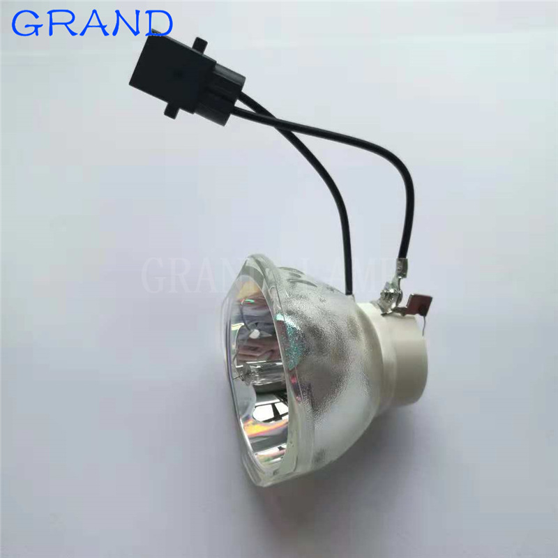 Compatible Bare Projector Bulb ELPLP85 For EH-TW6600/EH-TW6600W/PowerLite HC3000/PowerLite HC3500/HC 3600e/EH-TW6700/EH-TW6800