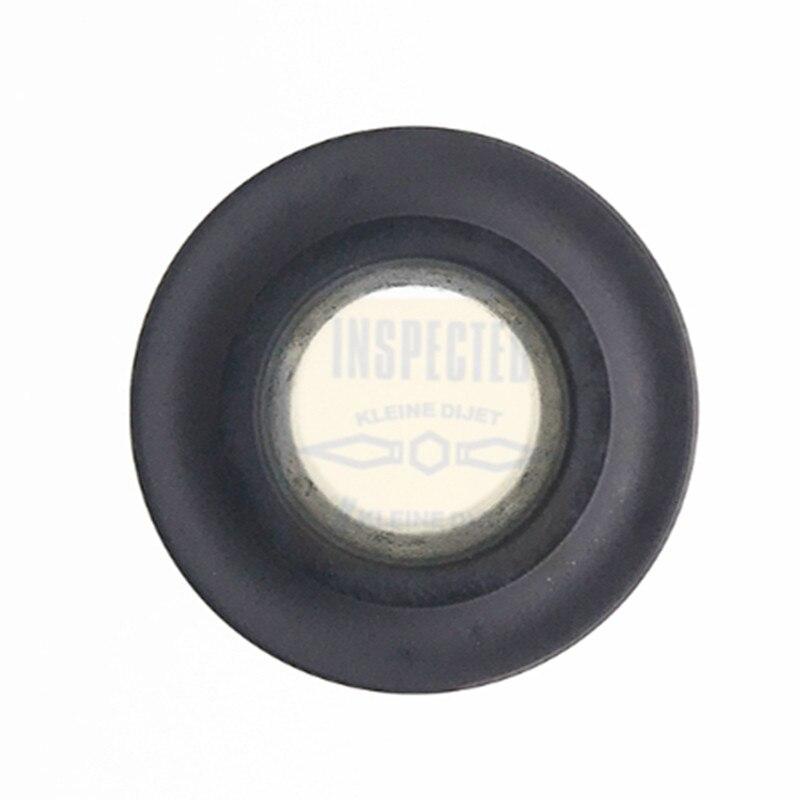 10PCS Hitachi  RDMT10T3MOTN CY250     milling carbide insert Lathe Milling Mill cnc tools milling cutter  finishing