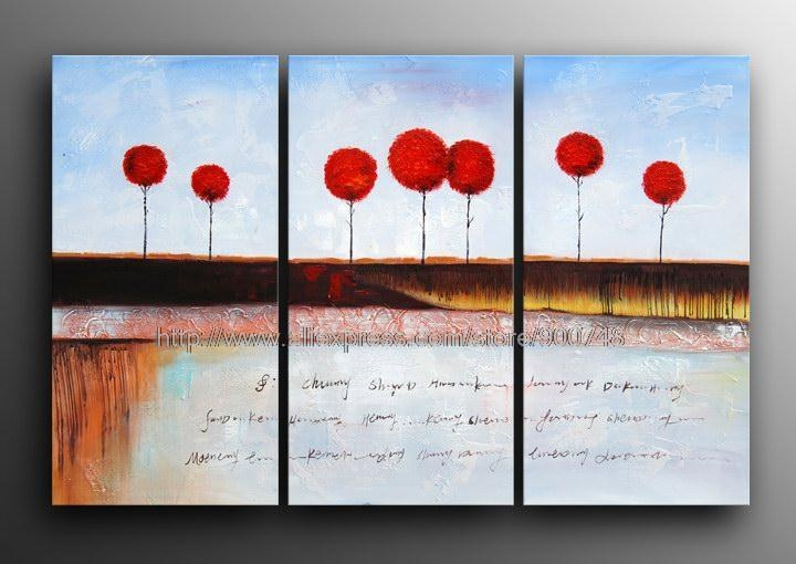 Popular contemporary painting ideas buy cheap contemporary for Modern oil painting ideas