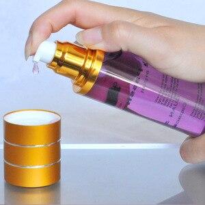 Image 4 - Aceite lubricante grueso a base de agua, Gel Vaginal Anal, productos sexuales, envasado al vacío, cereza, fresa uva, 100ml/30ml