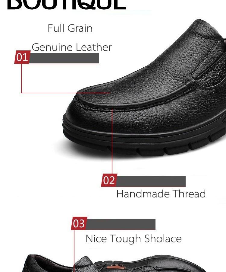 men-shoes_08