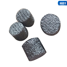 1Pc Stainless Steel Foam Lance Filter High Quality Lance Mesh Tablet For Snow Foam Generator Car