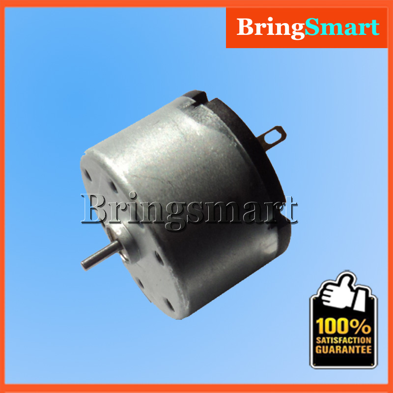 Wholesale ra 520 dc 12 24v micro motor 6000rpm electric for 6000 rpm ac motor
