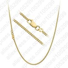 "Filled 16""-30""Popular Necklace Pendant"
