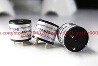 Industriële VOC monitoring sensor elektrochemische ES4 serie ES4-AG1-200