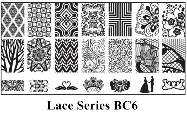 lace_series_bc6