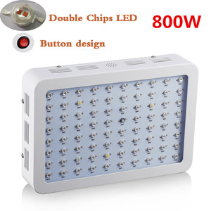 Image 2 - LED Grow Light 300/600/800/900/1000/1200/1800/2000W Full Spectrum 410 730nm for Indoor Plants and Flower Greenhouse Grow Tent
