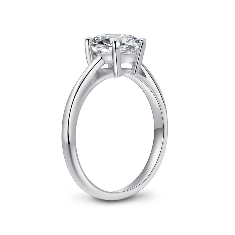 pasziánsz gyűrű
