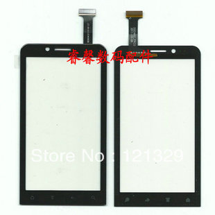 Zp200 Original Touch Screen Digitizer/Replacement for Zopo Zp200 Touch Panel Free Shipping AIRMAIL HK + tracking code