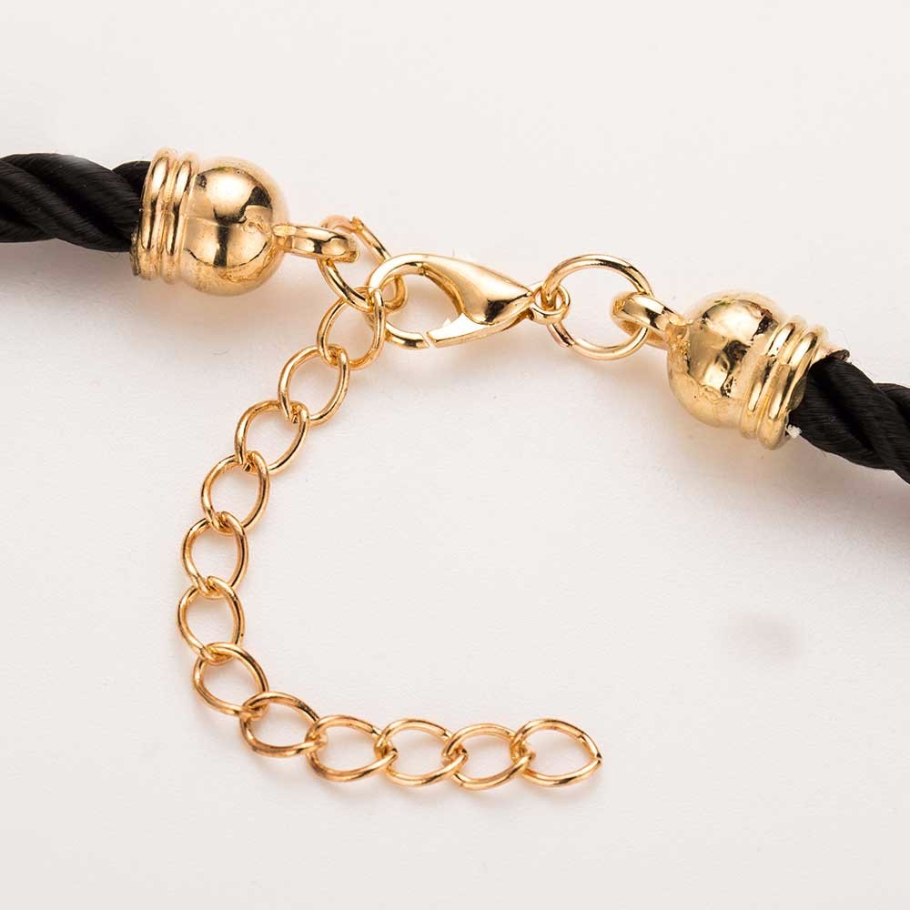 necklace-clasp-image-1