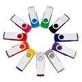Simplestone USB 2.0 Memory Stick Flash Drive Pen Disk Digital U Disco De Armazenamento 0119 transporte da gota