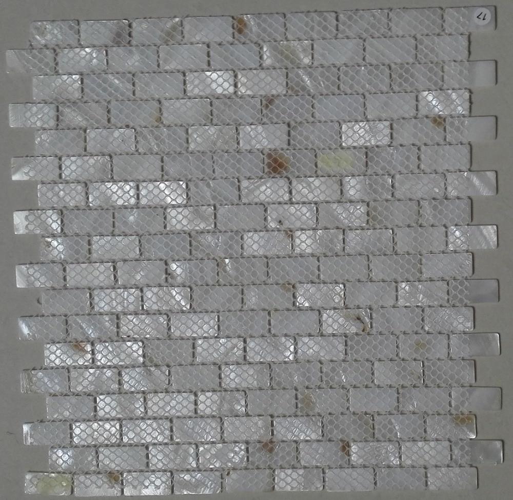 Fliesen Tapete Badezimmer Wandgestaltung Bad Fliesen Wohndesign