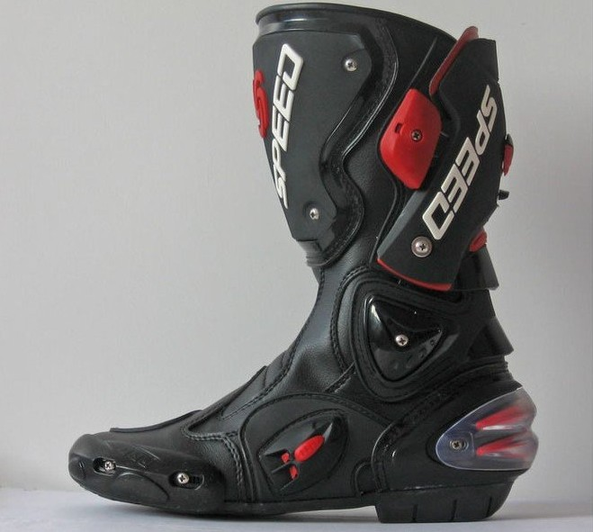 high-quality-white-motorcycle-boots-Pro-Biker-SPEED-Racing-Boots-Motocross- Boots-Motorbike-boots-SIZE-40.jpg