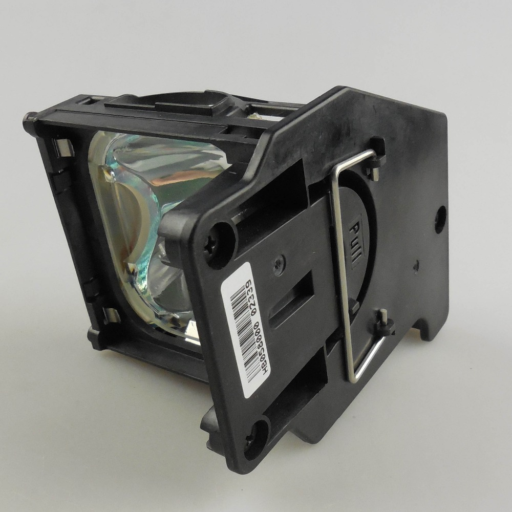 High quality Projector lamp SP-LAMP-012 for INFOCUS LP815 / LP820 / DP8200X with Japan phoenix original lamp burner sp lamp 078 replacement projector lamp for infocus in3124 in3126 in3128hd
