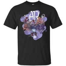 Buy ajr and get free shipping on AliExpress com