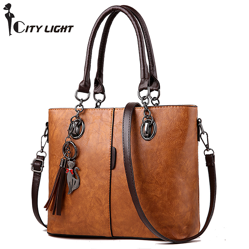 Women Handbag PU Leather Bag Brand Tote Female Style Evening Bags Zipper High Quality Bag Lady Original Design Bags Sac aelicy new women bag pu leather tote brand bag ladies handbag lady evening bags female messenger bags for girls bolsa feminina