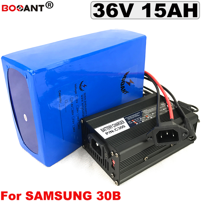 electric bike battery 36v 15ah for bafang bbshd 800w motor. Black Bedroom Furniture Sets. Home Design Ideas