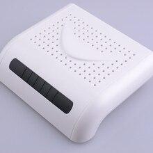 140*120*30 мм проектор своими руками для электронных пластиковых сетевая коробка распределительная коробка из АБС-пластика сетевой шкаф переключатель блока управления коробка