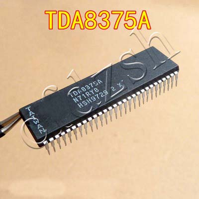 best tda8375a ideas and get free shipping - 9n95mb8nm