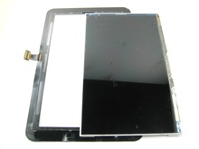 Replacement LCD Display + Touch Screen Digitizer for Samsung Galaxy Tab 2 7.0 (Wifi) GT-P3110 White