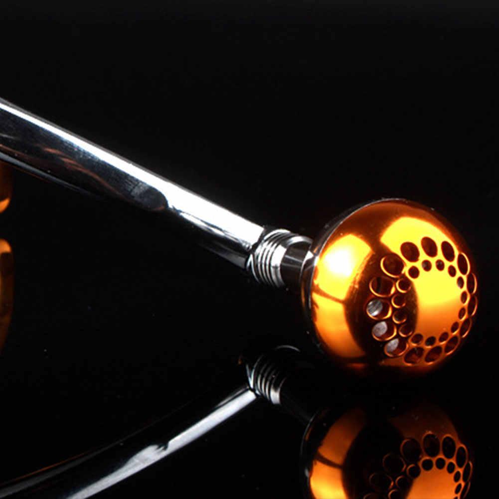 12 + 1BB metalowy uchwyt kołowrotek przeciągnij karp ryby kołowrotek słodkowodne szpula narzędzie 19ing