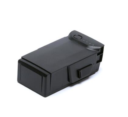 DJI Mavic Air Intelligent Flight Battery DJI Drone Spare Parts accessories 11.55V 2375mAh Battery dji dji mavic air accessories battery зарядное устройство po converter