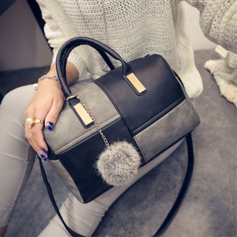 2017 New casual small patchwork pillow handbags hotsale women evening clutch ladies party famous brand shoulder crossbody bags vintage cute bow small handbags hot sale women evening clutch ladies mobile purse famous brand shoulder messenger crossbody bags
