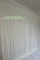 1pcs ivory backdrop 3m width x3m height ivory backdrop curtain for wedding events and party decoration.jpg 250x250
