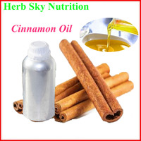 Hot Sale Factory Price Cinnamon Oil With Free Shipping 99