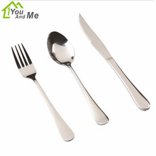 Restaurant Kitchen Accessories popular spoon fork restaurant-buy cheap spoon fork restaurant lots