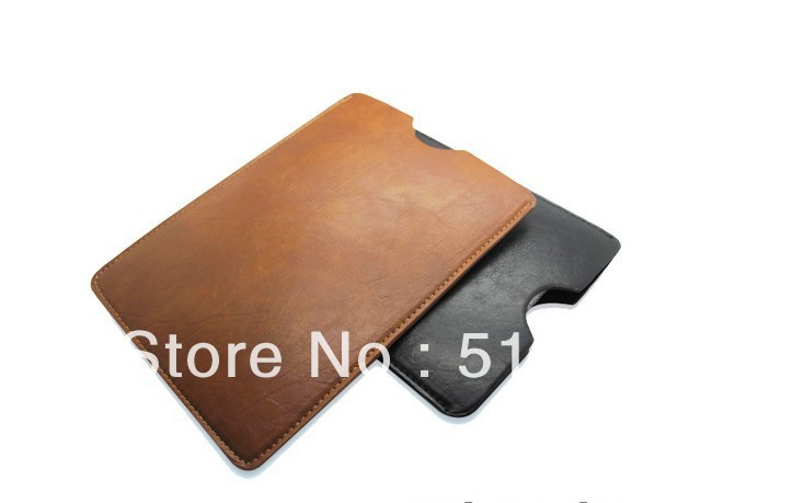 "New Leather Case Cover Sleeve Pouch for Asus Google Nexus 7""inch Tablet PC"