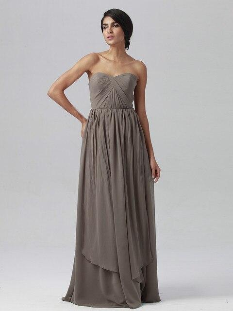Wholesale Multi wear Chiffon Dress change styles 043a9d3c9e13