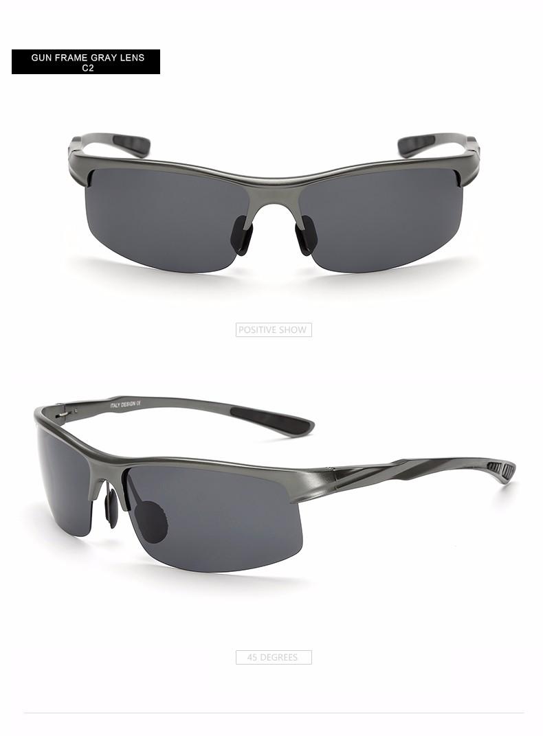 HTB1vVzrNFXXXXaTaXXXq6xXFXXXo - SUNRUN Men Driving Sunglasses Aluminum Frame Polarized Sunglasses Car Drivers Night Vision Goggles Anti-glare Sun Glasses P8213