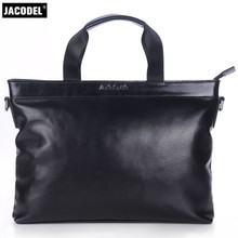 Jacodel Enterprise Girls Real Leather-based Laptop computer Sleeve Bag for Macbook Floor iPad Pill for Girls's purses shoulder luggage Case