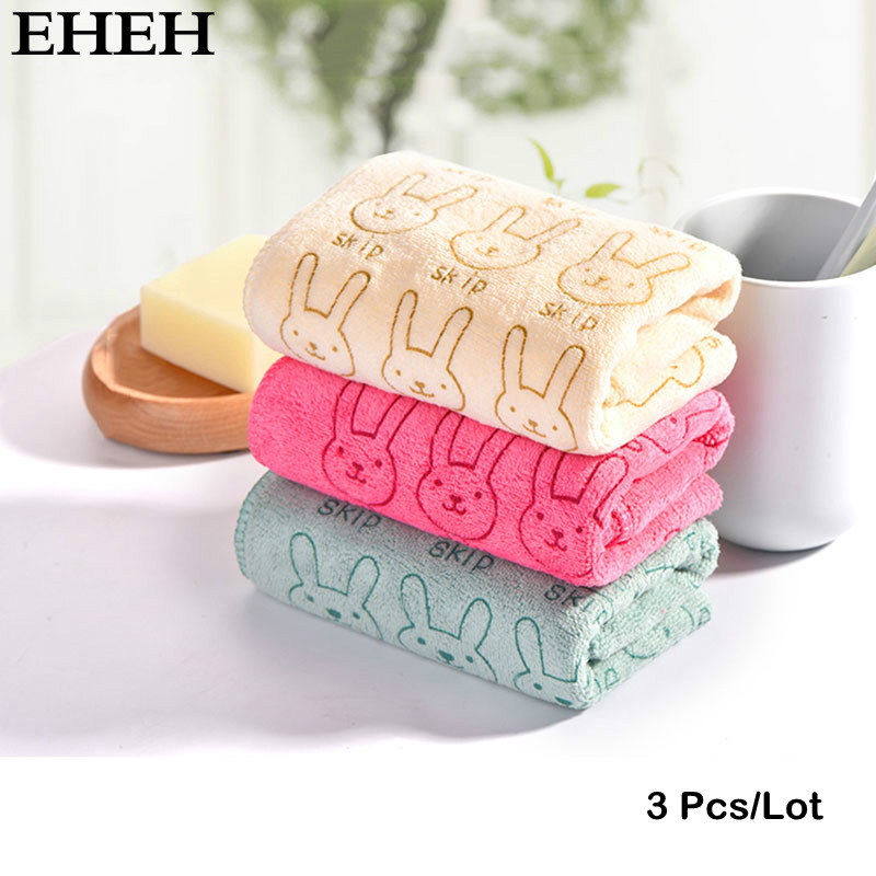 EHEH Microfiber Bath Towel 70*140cm Solid Large Beach Towel 8 Color Available Bathroom Quick Dry Towels Home Shower Towel EH009