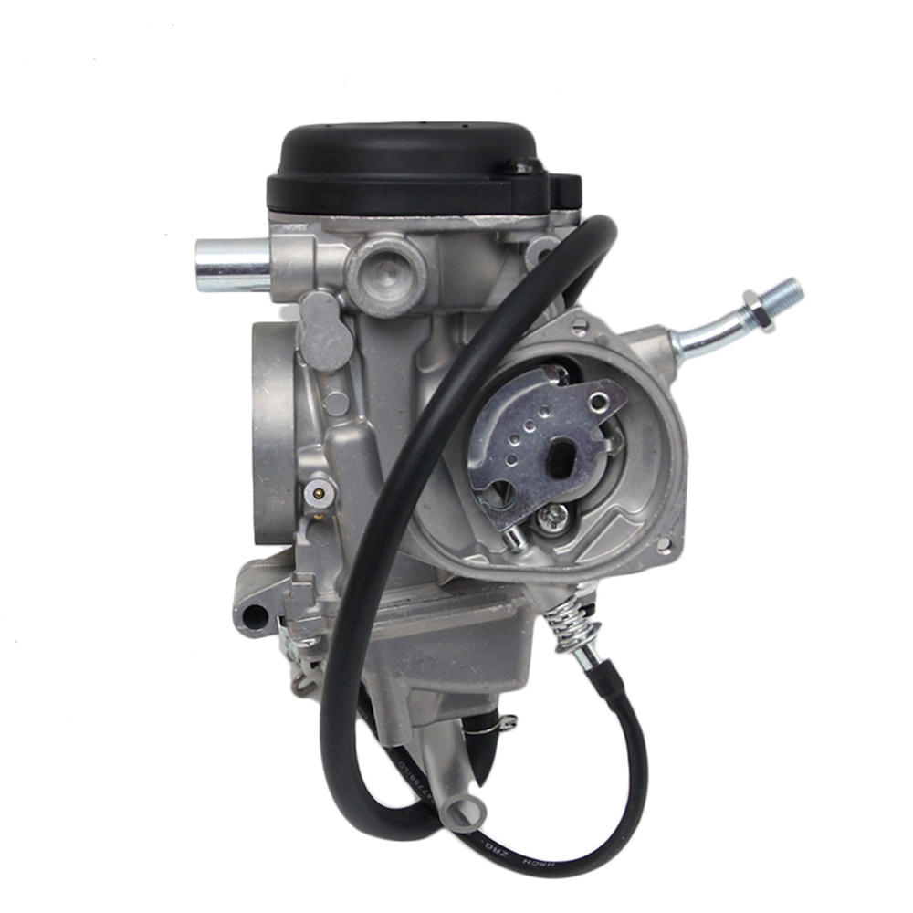 ZSDTRP 33mm PD33J Motorfiets Carburateur Vergadering Carb voor 2001-2012 Grote Beer 400 voor Yamaha YFM350 YFM400 2x4 4x4 YFM450 4X4