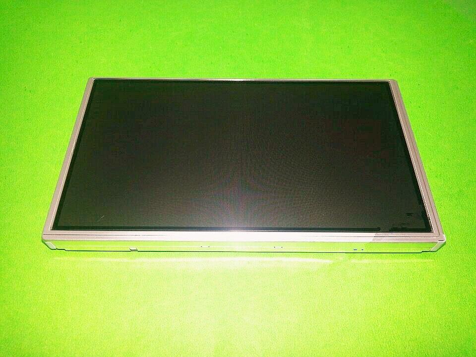 цена на original 6.5 inch LQ065T9BR51U LQ065T9BR53U LQ065T9BR54U LQ065T9BR53T for BMW car navigation system LCD screen (without touch)
