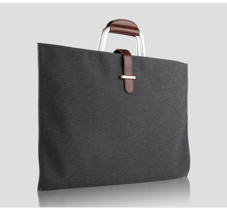 Imitation Leather Laptop Sleeve 14 Inch Men S Bag Case Ultrabook Notebook Handbag For 14 Inch