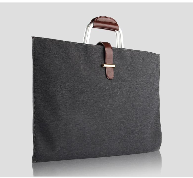 Imitation Leather Laptop Sleeve 14 inch Men's Bag Case Ultrabook Notebook Handbag for 14 inch Jumper EZbook i7 bag все цены