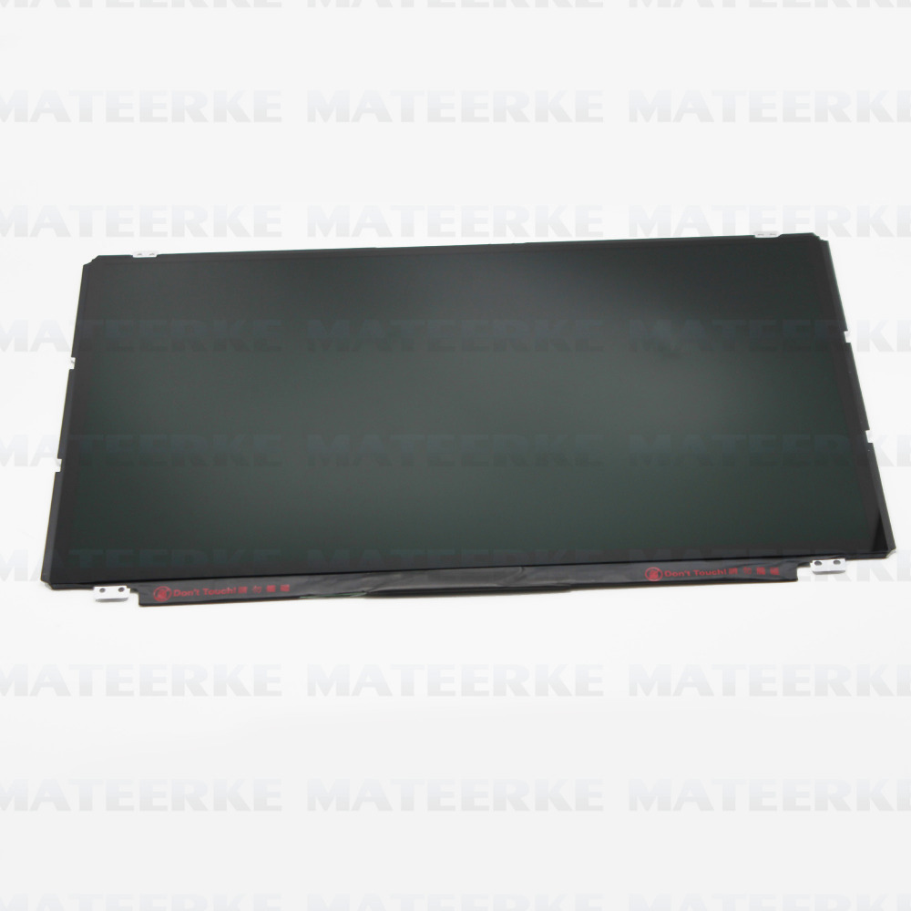 15.6 For Dell Inspiron 15 7547 Touch Screen Laptop B156HAT01.0 LCD Assembly Replacement 1920X1080 new laptop 15 6 led screen b156htn02 1 for dell latitude 3540 1920x1080