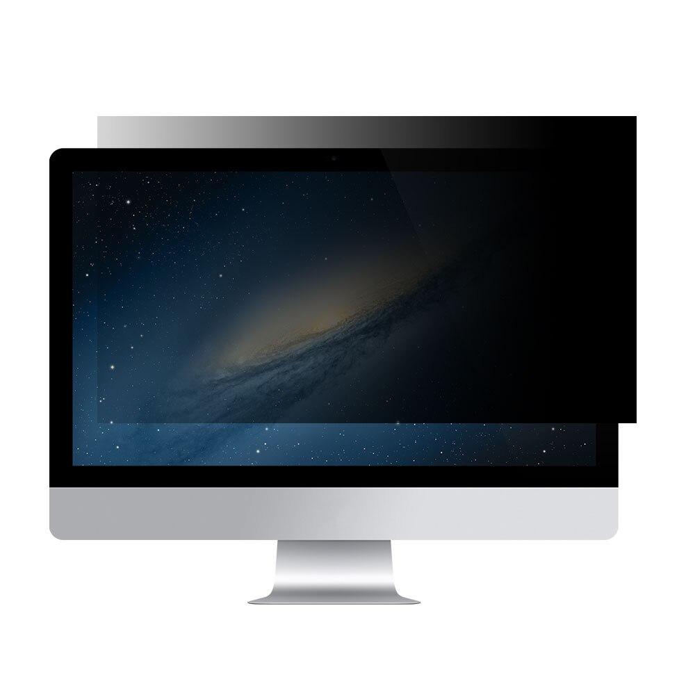 Privacy Filter Screens Protective Film For Apple PC Imac Anti-Glare Screen Protector