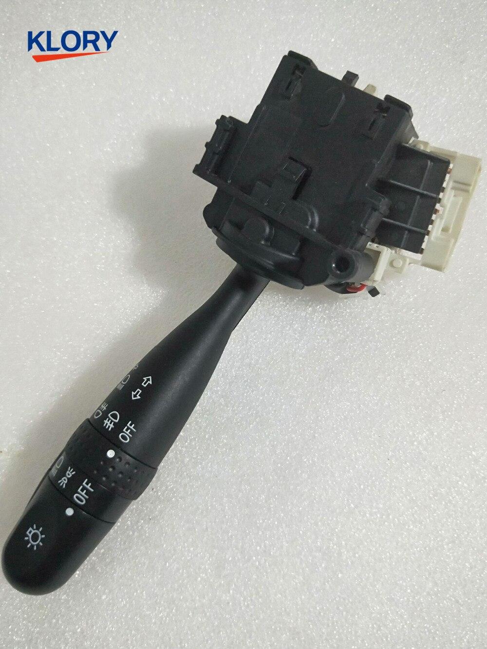 3774020-0000 SW ASSY-COMBINATION LAMP voor zx-atuo onderdelen grandtiger