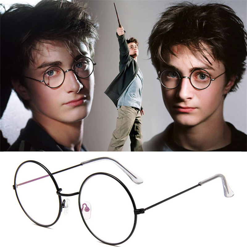 8ca607fd72d Buy glasses for round faces and get free shipping on AliExpress.com