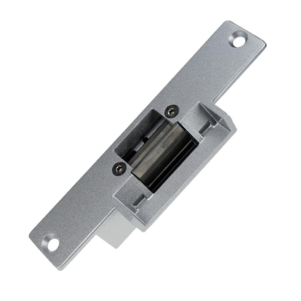 Günstige 1000 Benutzer RFID Access Control System-Kit-Set + - Schutz und Sicherheit - Foto 2