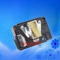 F185000 cabeça de impressão da cabeça de impressão original para epson me1100 me70 me650 C110 C120 C1100 C10 T30 T33 T1110 SC110 T1100 TX510 impressora